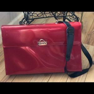 Computer case/bag